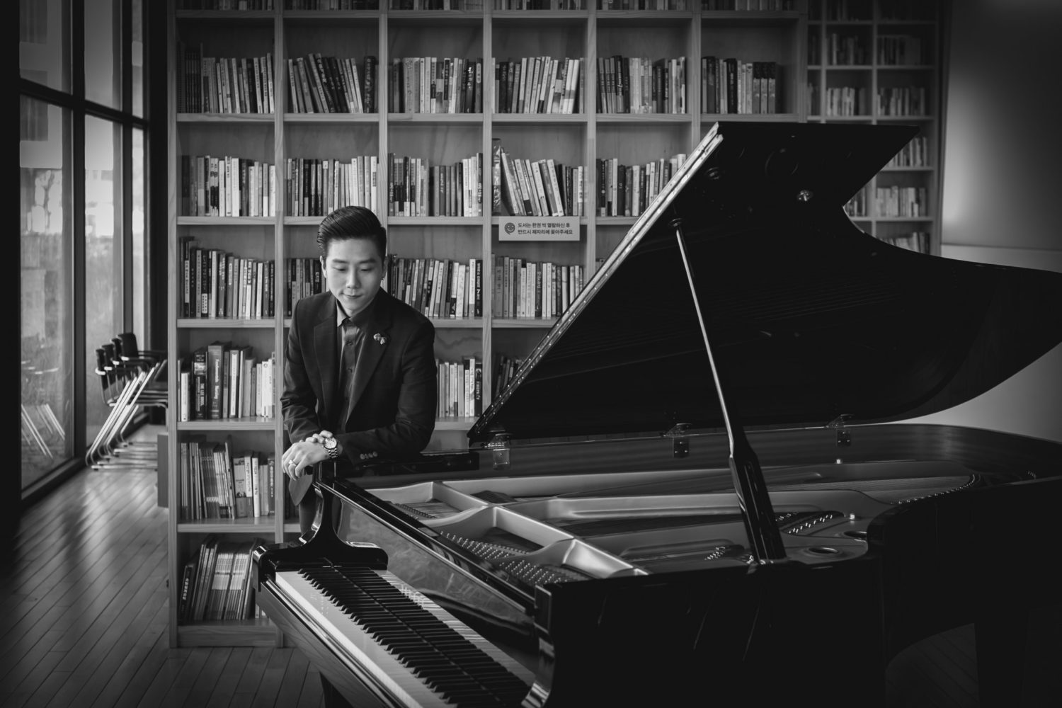 dolce-italia-photography-artist-pianist-photo-shoot-session