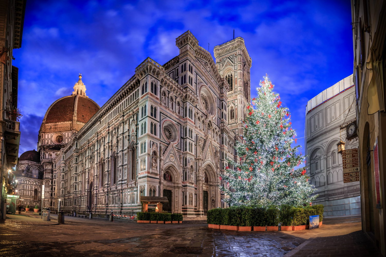 dolce-italia-photography-firenze