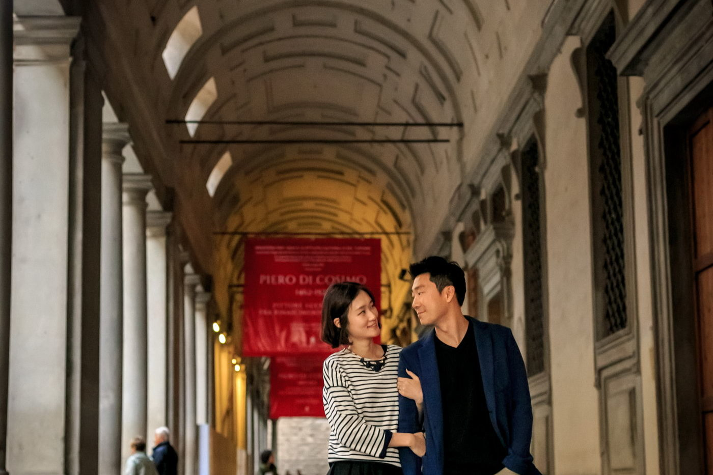 dolceitaliaphotography dolce italia photography florence couples engagement honeymoon photo shoot session couple e-session firenzesnap firenze snap tourist