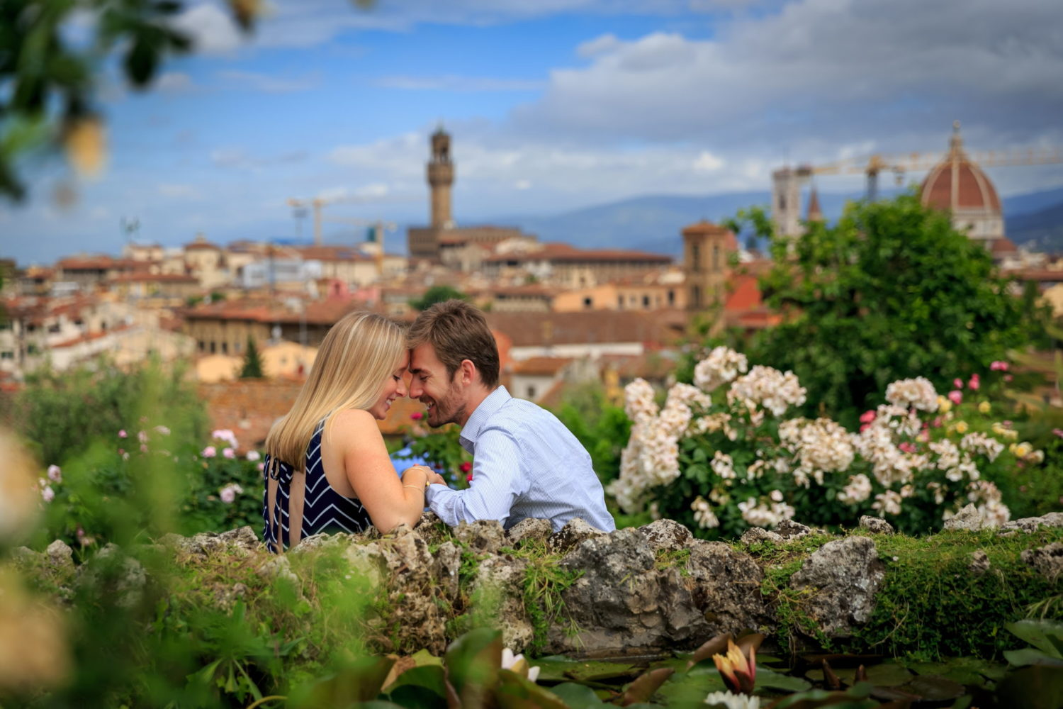 Dolce Italia Photography Florence Engagement Honeymoon Photo Shoot Session Firenzesnap 피렌체 스냅 로마 스냅 베니스 스냅 이탈리아 스냅 허니문 스냅